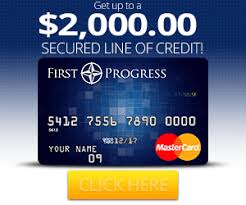 But the good news is that the approval requirements typically aren't as stringent as with major credit cards, so you may be able to qualify for one even if your it is possible to build a credit history without even applying for a credit card of your own. Secured Credit Cards Regardless Of Bad Credit Secure Credit Card Bad Credit Bad Credit Credit Cards