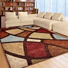 rugs for living room. RUGS AREA CARPET 8x10 RUG SHAG LIVING ROOM MODERN LARGE NEW~ Rugs For Living Room G