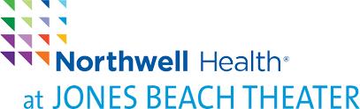 Jones Beach Seating Chart Ga Pit Northwell Health At Jones Beach Theater Wantagh Tickets