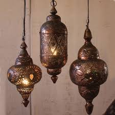 moroccan pendant ing with innovative moroccan pendant adorable moroccan pendant moroccan pendant lighting with moroccan hanging lamp pierced brass