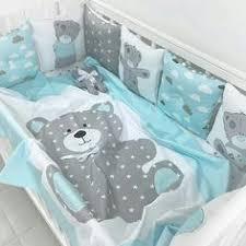 Sweet Decor4u - ткани, бортики, <b>конверты</b>, одеяла | space for <b>kids</b> ...