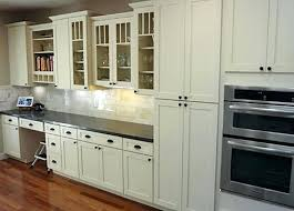 excellent kitchen door handle position kitchen cabinet door handle position