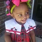 Sumowulu Facebook, Twitter & MySpace on PeekYou