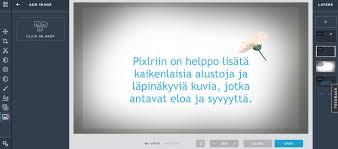 Ohje Maahanmuuttajalle Joka Yrittää Tajuta Suomenkielistä
