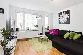 decorating tips for apartments. Decorating Tips For Apartments Small Mesmerizing With Best Model