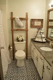 Bathroom Floor Song Woman Covers Her Bathroom Floor With Hand Drawn Tiles