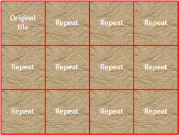 css background repeat. Beautiful Background Repeating Tiles Inside Css Background Repeat
