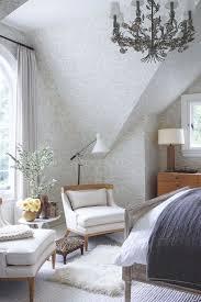 Wallpaper Bedroom Decor Ideas