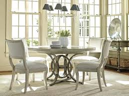 6 person round dining table dimensions medium size of dining dining tables for 6 round dining table for standard 6 person dining room table dimensions