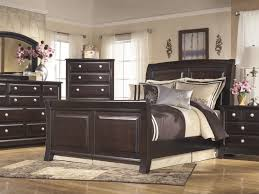 King Bedroom Suites For Bedroom Rooms To Go King Size Bedroom Sets For Imposing Bedroom