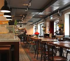 Italian Restaurant Interior Design Ideas best 25 italian restaurant decor  ideas on pinterest neutral Modern Interior