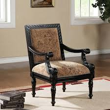 accent chairs with arms wood accent chairs with arms accent chairs without arms
