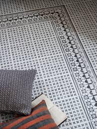 fired earth floor tiles