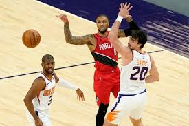 Place your bet with sugarhouse online sports betting. Portland Trail Blazers Vs Denver Nuggets Game Preview Time Tv Channel How To Watch Free Live Stream Online Oregonlive Com