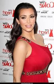 makeup ideas to match a red dress mugeek vidalondon