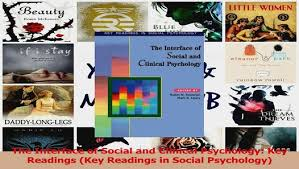 Critical Thinking Moore and Parker    ed   Ch   and    middot  Frauds  Myths  And Mysteries  textbook    Feder  Kenneth