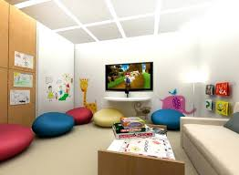 Basement ideas for kids area Intended Kid Friendly Basement Ideas Perfect Fun Family Room Decor Ideas Of Bathroom Ideas Or Other Good Kid Friendly Basement Ideas Wegundzielinfo Kid Friendly Basement Ideas Looking For Ideas To Make The Basement
