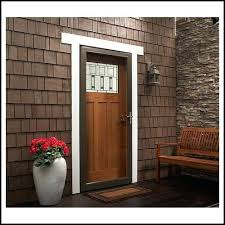 storm door window replacement the forever view storm door replacement parts pella storm door window replacement