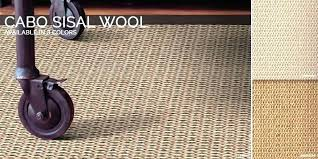 sisal rugs direct rug taupe code wool complaints reviews