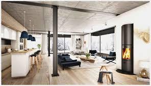 Schlafzimmer Ideen 15 Qm Hous Ideen Hous Ideen