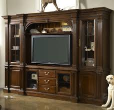 Wall Units. astounding home entertainment wall units: home ...