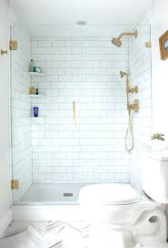 remove mold from shower grout remove mold from shower caulk bathroom cleaning how to remove mold