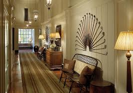art deco office. Size · Art Deco Office Design - Welcome To New Landscapings HD E