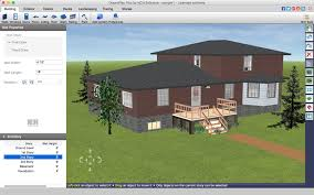 Download DreamPlan Free Home Design and Landscaping for Mac 2.16 for ...