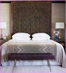 extra tall headboard beds. Delighful Extra Tall Headboards For Queen Beds King Size Extra  Intended Extra Tall Headboard Beds D