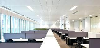 office lighting solutions. Modren Lighting Office Lighting Led Solutions Throughout Decor 7 Home  Ceiling Ideas   To Office Lighting Solutions I