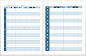 template calendar word free blank calendar templates smartsheet