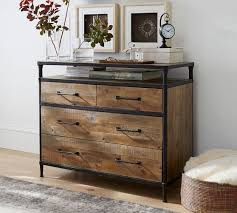 cheap wood dressers. Juno Reclaimed Wood Dresser Pottery Barn With Dressers Prepare 0 Cheap