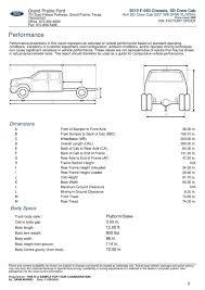 f550 engine diagram data diagram schematic f550 frame diagram wiring diagram expert f550 engine diagram