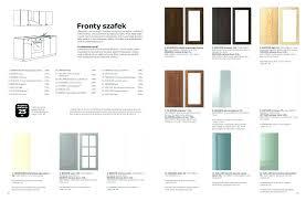 Cuisine Kungsbacka Ikea Recherche Google White Brick Houses Duplex