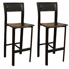 counter height dining chairs set stool chair