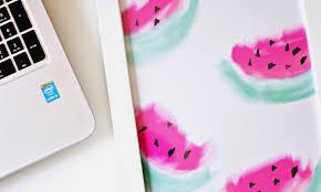 Background Tumblr Pastel (#2233929 ...