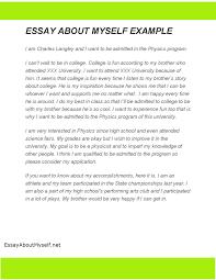 essay writing testimonials