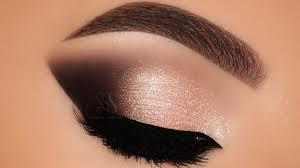 glam makeup tutorial 2018 saubhaya makeup