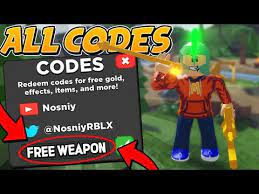 All *new* working codes for ✨treasure quest✨ dungeon april 2020 if this video helps you make sure to smash that. All Dungeon Quest Codes 05 2021