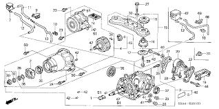 similiar 2007 honda cr v engine diagram keywords lexus es300 fuse box diagram also fuse box wiring diagram likewise
