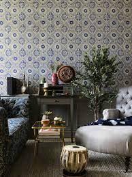 7 Stunning Wallpaper Design Ideas to ...