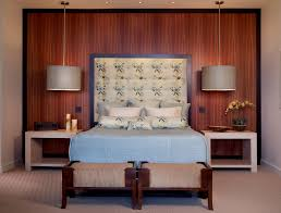 master inspiration for a contemporary master bedroom remodel in san diego unusual bedside lamps bedroom nightstand lamps ideas lighting models bedside