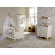 Nursery Bedroom Furniture Bedroom Unique Baby Bedding Sets Neutral Image Of Nursery