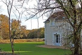 location vacances verneuil sur indre gite maison verneuil sur indre particuliers annonce a149291