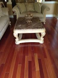 Types Of Kitchen Flooring Pros And Cons Exotic Wood Flooring Types Part Ii Pros And Cons Express
