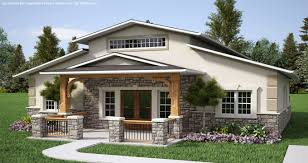 Design Your House Exterior Architectures 12 Types Exterior House Design And