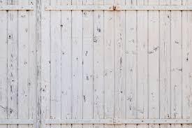 white wood door texture. White Door Texture For Modern Wood Doors Photos A