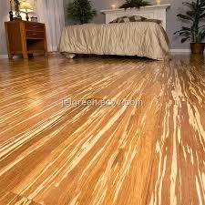 tiger strand woven bamboo flooring. Unique Strand Tiger Strand Woven Bamboo Flooring In W
