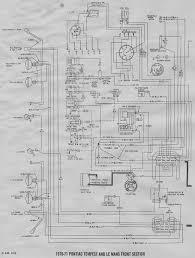Rewiring 2001 Camaro harness with questions   LS1TECH   Camaro and further 2007 Pontiac Grand Prix Radio Wiring Diagram 2002 Pontiac Grand Prix besides 66 Pontiac Gto Wiring Diagram   Wiring Diagram • furthermore Ignition Switch Wiring Schematic Ammeter Wiring Schematic   Wiring besides 72 Lemans Wiring Diagram   Wiring Diagram • besides 1964 Gto Wiring Diagram   Wiring Diagram • likewise 64 Gto Wiring Harness   Wiring Diagram • additionally 2006 Gto Fuse Panel Diagram   Wiring Diagram • further Pontiac GTO Questions   where do I get a wiring diagram for a 66 gto further 1970 Gto Wiring Diagram   Wiring Diagram • moreover 2005 Gto Wiring Diagram   Wiring Diagram •. on ke switch wiring diagram 2004 pontiac gto