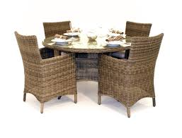 Wicker Living Room Furniture Wonderful Wicker Furniture Interior Home Design